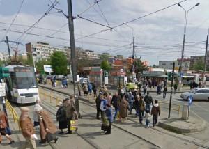 intersectie_drumul_taberei