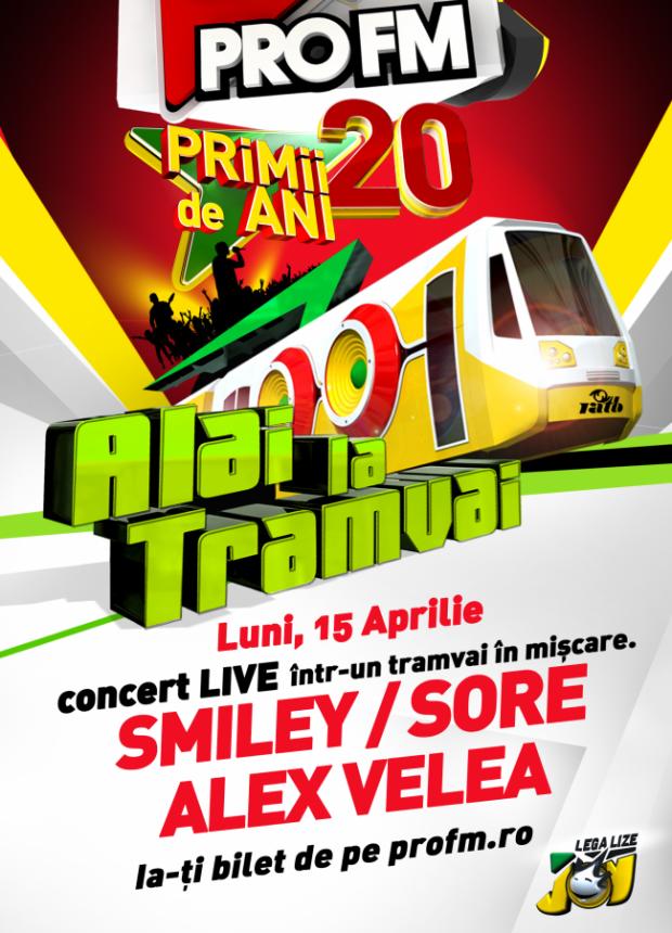 profm-alai-la-tramvai-aniversare-inedita-la-20-de-ani-concert-live-cu-smiley-alex-velea-si-sore-intr-un_size1