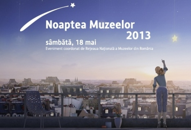 noaptea_muzeelor_80113200