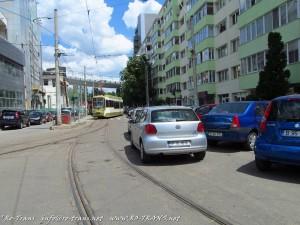 sura mare, masini pe linie 26.05 (1)