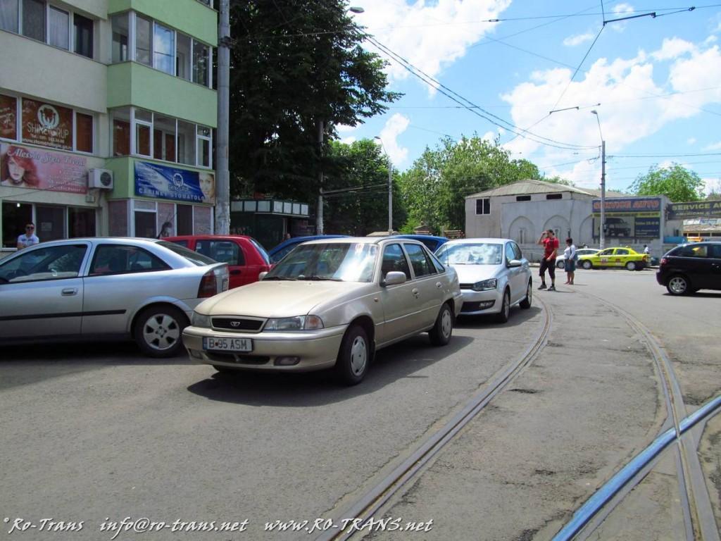 sura mare, masini pe linie 26.05 (2)