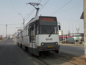 FOTO: www.forum.ro-trans.net