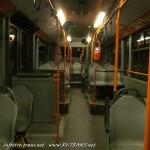 #4688, linia N124, 28-07-2013,  (2)
