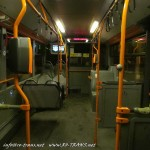 #4688, linia N124, 28-07-2013,  (4)