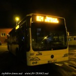 #4688, linia N124, 28-07-2013,  (9)++