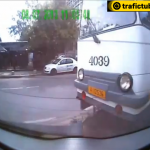accident tramvai 4039