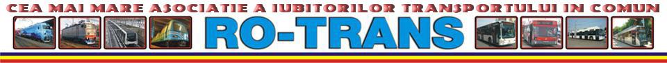 Portal Online al Asociatiei RO-TRANS