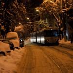 timisoara-iarna-2
