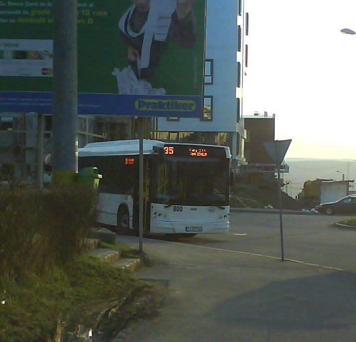 DSC00541cluj autobuz