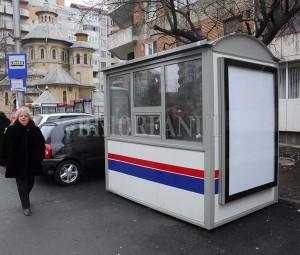 FOTO: ebihoreanul.ro