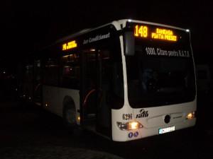 linia ratb 148 (1)
