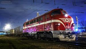 World of Railways 2