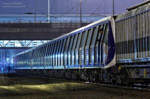World of Railways 3