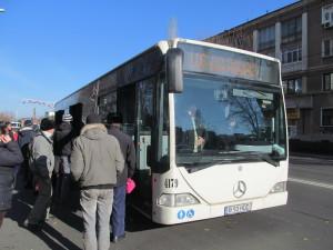 autobuz-revelion-ratb
