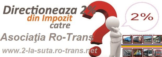 2-la-suta-ro-trans