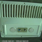 Al Doilea KT4D modernizat (2)