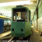 Al Doilea KT4D modernizat (3)