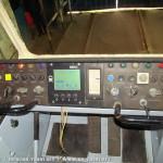 Al Doilea KT4D modernizat (4)