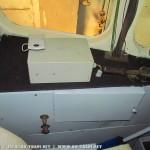 Al Doilea KT4D modernizat (6)