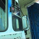 Primul KT4D modernizat (5)