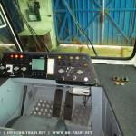 Primul KT4D modernizat (6)