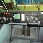 Primul KT4D modernizat (7)