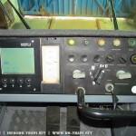 Primul KT4D modernizat (8)