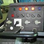 Primul KT4D modernizat (9)