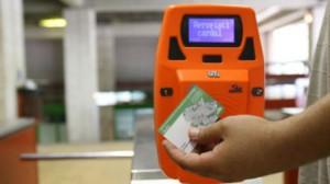 card-activ-ratb-metrou