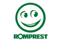 logo-romprest