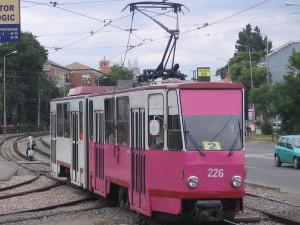 FOTO: http://otl.stfp.net